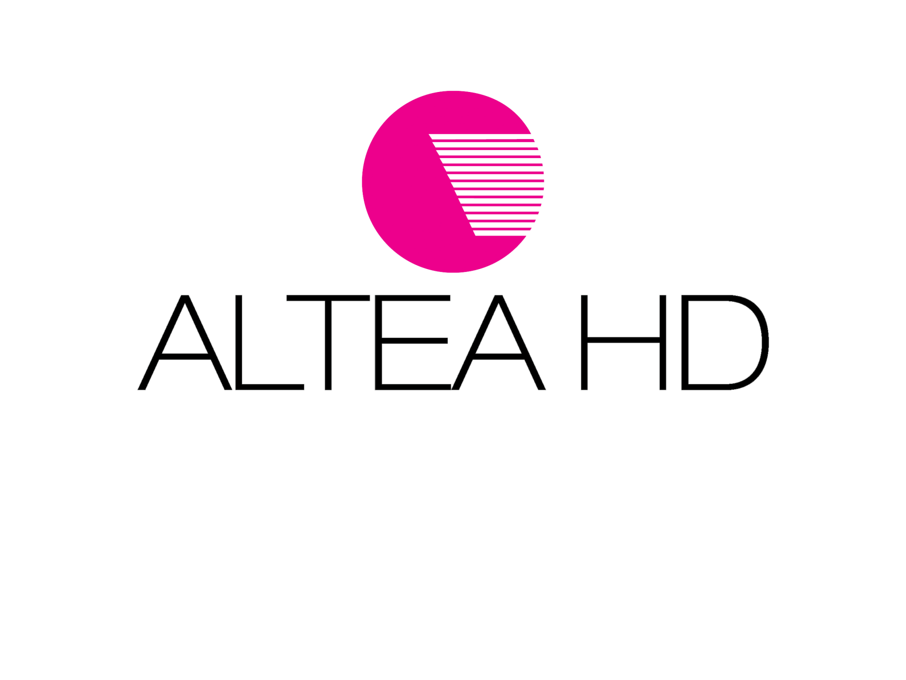 alteaHD